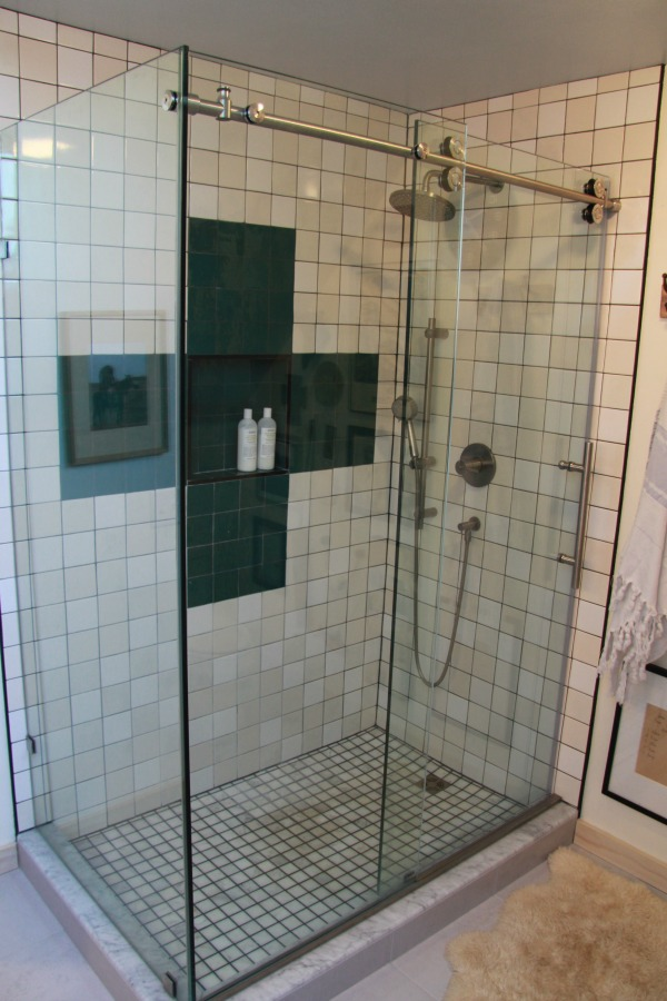 Excellent Glass Shower Doors Enclosures Syracuse Cny With Unitex Tempered