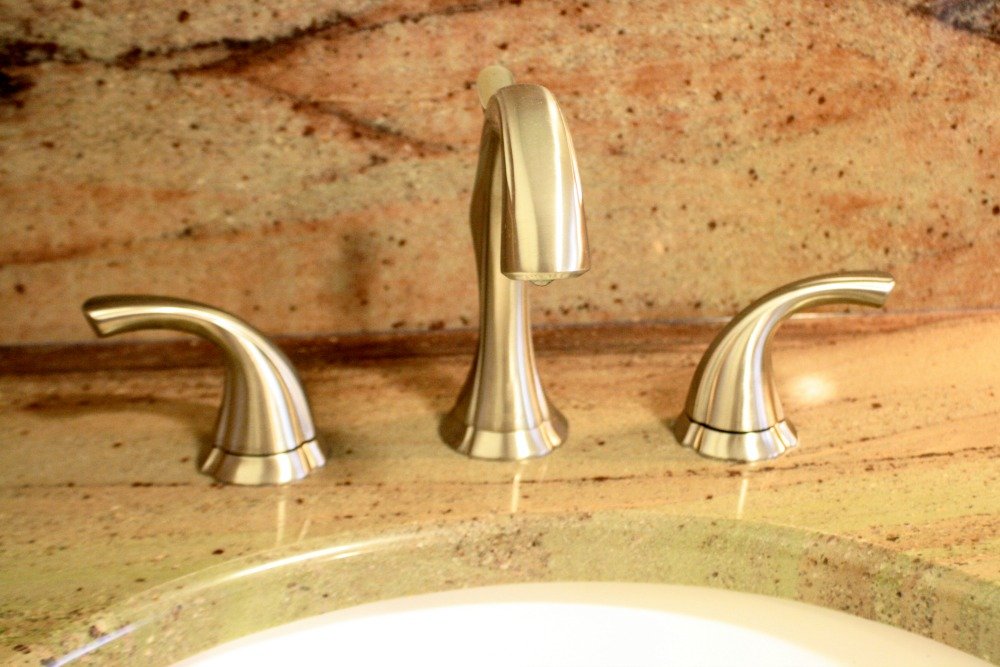 Bathroom Bath Tub Shower Faucets Fixtures Syracuse Cny