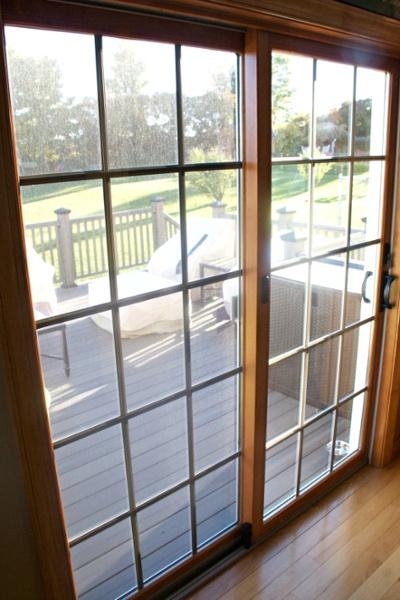 Windows Door And Skylights Home Repair By Mcclurg