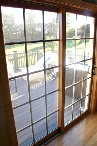 Window Door Skylight Repair Services Syracuse Ny