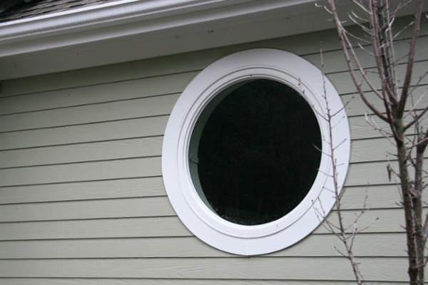 Window Door Skylight Repair Services Syracuse Ny