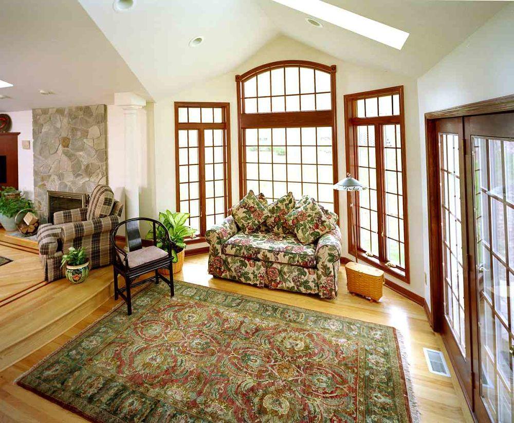 Home Addition Contractors & Construction Syracuse CNY