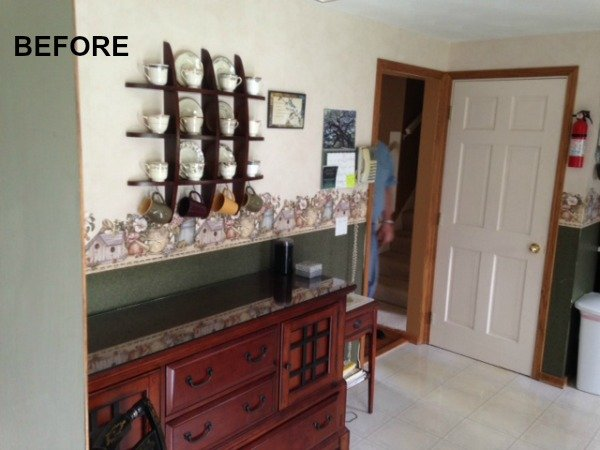 Before-kitchen-buffet