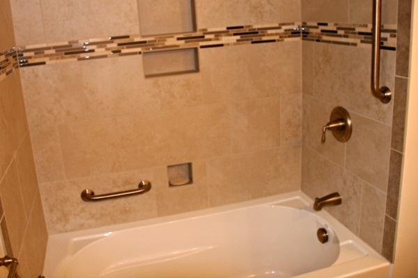 Mcclurg 39 S Home Remodeling And Repair Blog Bathrooms