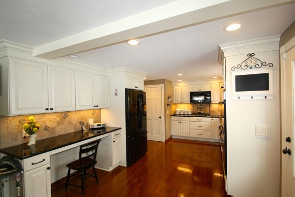 kitchen-and-dining-room-remodel